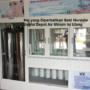 Hal yang Diperhatikan Saat Memulai Usaha Depot Air Minum Isi Ulang