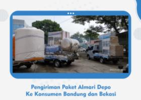 Usaha Depot Air Minum